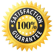 100% Client Client Satisfaction fro SEO services India
